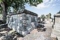 Mount Jerome Cemetery - 116989 (27368090561).jpg