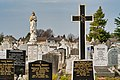 Mount Jerome Cemetery - 149346 (47128716642).jpg