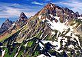 Mount Larrabee and the Border Peaks.jpeg