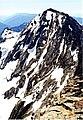 Mount Maude seen from Seven Fingered Jack.jpg