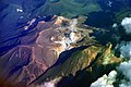 Mount Meakan01s10.jpg