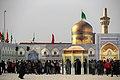 Mourning of Muharram-Mehran City-Iran-Photojournalism تصاویر با کیفیت پیاده روی اربعین- مهران- عکاس مصطفی معراجی 20.jpg