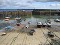 Mousehole harbour1.jpg