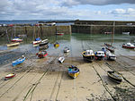 Mousehole harbour1.jpg