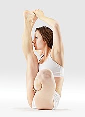 Mr-yoga-half-lotus-upward-intense-stretch.jpg