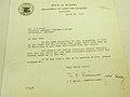 Mr. I.T. Quinns Letter Concerning Introducing Squirrels (2784738102).jpg