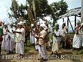 Mro indigenous 'Plung' (Flute), ChimBuk, BandarBan © Biplob Rahman-6.jpg