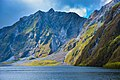 Mt.Pinatubo-The Crater Paradise.jpg