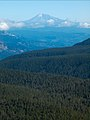 Mt. Adams from Sherrard Point (4333248960).jpg
