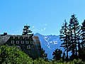 Mt. Baker-Snoqualmie National Forest (9290042211).jpg