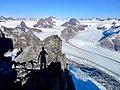 Mt. Ernest Gruening - 2.jpg
