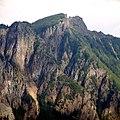 Mt. Si - panoramio.jpg
