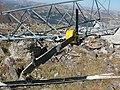 Mt Eva Comm Site 3.jpg
