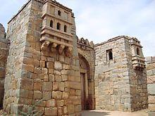 Mudgal - Wikipedia