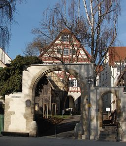 MuenchingenSpitalhof