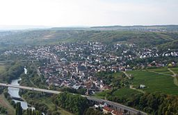 en:Münster-Sarmsheim