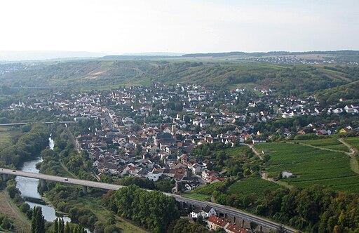 Muenster Sarmsheim 01c