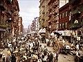 Mulberry Street NYC c1900 LOC 3g04637u edit.jpg