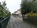 Mulhouse-Passage de la cité ouvrière (2).jpg