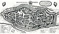 Mulhouse-plan merian.JPG