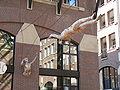 Mullarney Groningen 01.JPG