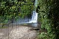 Munduk air terjun 2009.jpg