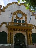 Municipalidad de Chascomús 2