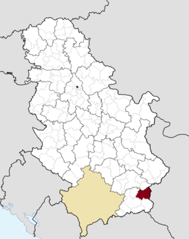 Municipalities of Serbia Surdulica.png