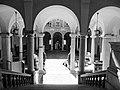 Municipio - Palazzo Tursi.jpg