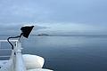 Munkholmen sett fra Boa Barge 30 (3082587126).jpg
