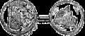 Munt Phocaea.PNG
