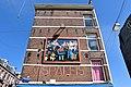Mural - Ten Katestraat Amsterdam (46494945515).jpg