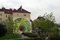 Mural Art Strasnicka Jan Kalab 04.JPG