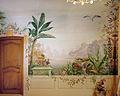 Mural dining room.jpg