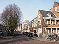 Murillostraat hoek Holbeinstraat foto 4.JPG