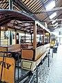 Musée de Tram, Brüssel, Belgien 01.jpg