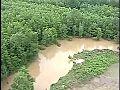 Muscatatuck River 2011.jpg