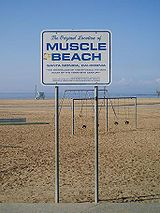 Muscle Beach sign.jpg