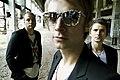 Muse 2009 001.jpg