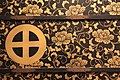 Musee Carcassonne - Expo 2018 - Palanquin 02.jpg