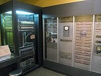 Museum of Science, Boston, MA - IMG 3168.JPG