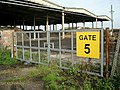 Mushroom compost plant - geograph.org.uk - 262029.jpg