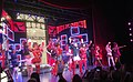 Musical Kinky Boots in Operettenhaus, Hamburg, Germany (May 2018) - 04.jpg