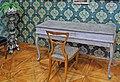 Muzeum-Rumburk-Stradal-Clavichord-2.jpg