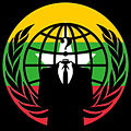 Myanmar Anonymous logo.jpg