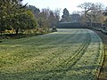Myddleton House Garden, Bulls Cross, Enfield - geograph.org.uk - 316786.jpg