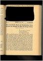 Nägele (1933) Grabmal Peter Parlers.pdf