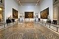 Nîmes, Musée de Beaux-Arts (40512805153).jpg
