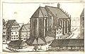 Nürnberger Zierde - Böner - 108 - Unser Frauen Kirch.jpg