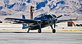 N7226C Grumman TBM-3E Avenger C-N 85938 (37772481844).jpg